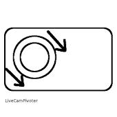 LiveCamPivoter