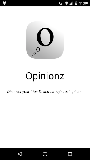 Opinionz