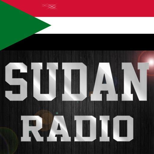 Sudan Radio Stations
