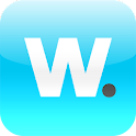 walkit.com icon