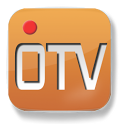 OTV Launcher icon