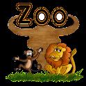 BBzoologico icon
