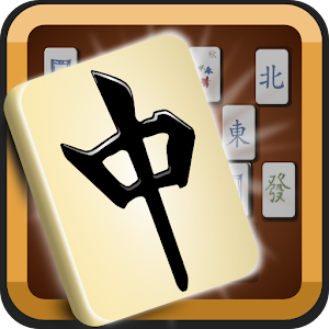 Mahjong Solitaire – FREE for PC and MAC