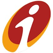 ICICI Bank iTrack