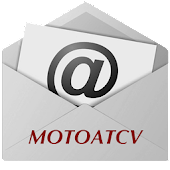 MOTOATCV Mail plugin