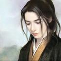 岑凱倫小說集 icon