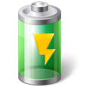 MX Battery Saver icon