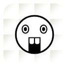 Crazy Stickers icon