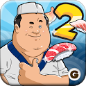 Sushi World icon