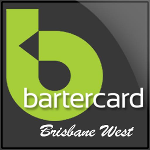 BarterBrisWest