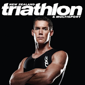 NZ Triathlon & Multisport
