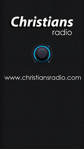 TC Nest - Christian Radio