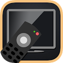 Universal Remote for HTC One icon