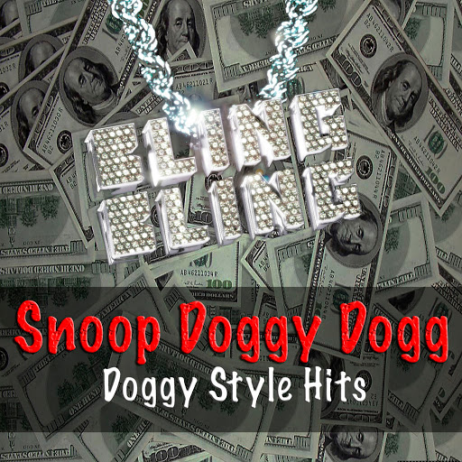 Nuthin' But a G-Thing - Snoop Doggy Dogg