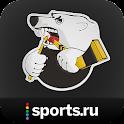 Трактор+ Sports.ru icon