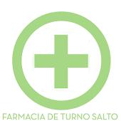 Farmacia de Turno - Salto
