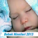 bebek uyku ninni dinle izle icon