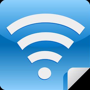 提高無線網絡的速度 工具 App LOGO-APP開箱王