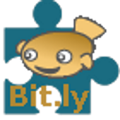 Bitly Plugin for Twicca Donate