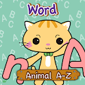 DreamLand - Animal A-Z icon