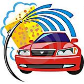 IdealTimeFor.com Car Wash