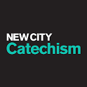 New City Catechism icon