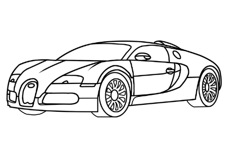 How To Draw Super Cars Google Play Store Revenue Download