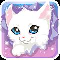 Kitten Dress Up Kitty Dressup