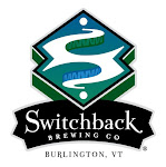 Logo of Switchback Citra Pils