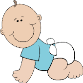 baby tube - بيبي تيوب