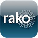 Rako icon