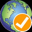 旅ログ icon