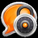 SJ IM - 提供最高级别机密 messenger icon