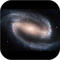 Hubble Gallery icon