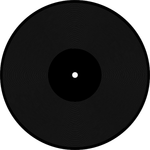 Free Apk android  Vinyl Record Price Guide 78's 1.0  free updated on