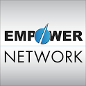 Empower Network icon