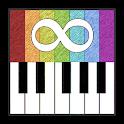 TouchVox icon