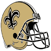 New Orleans Saints News Update