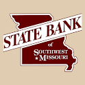 State Bank Southwest Missouri icon