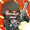 Doodle Army 2 : Mini Militia 2.2.6 Apk