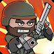 doodle weermag 2: mini militia