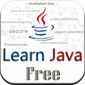 Learn Java - Free(Offline)