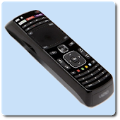 Remote Control for Co-Star