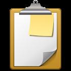 Skooch Reminder icon