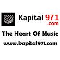 Kapital Radio icon