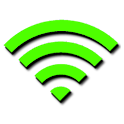 Network Share & WIFI Tethering APK Cracked Download