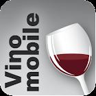 Degustação de Vinhos icon