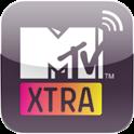 MTV XTRA icon