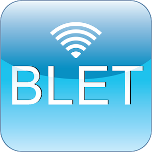 BLE Tool APK for Blackberry | Download Android APK GAMES