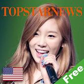 Top Star News English (10)Free